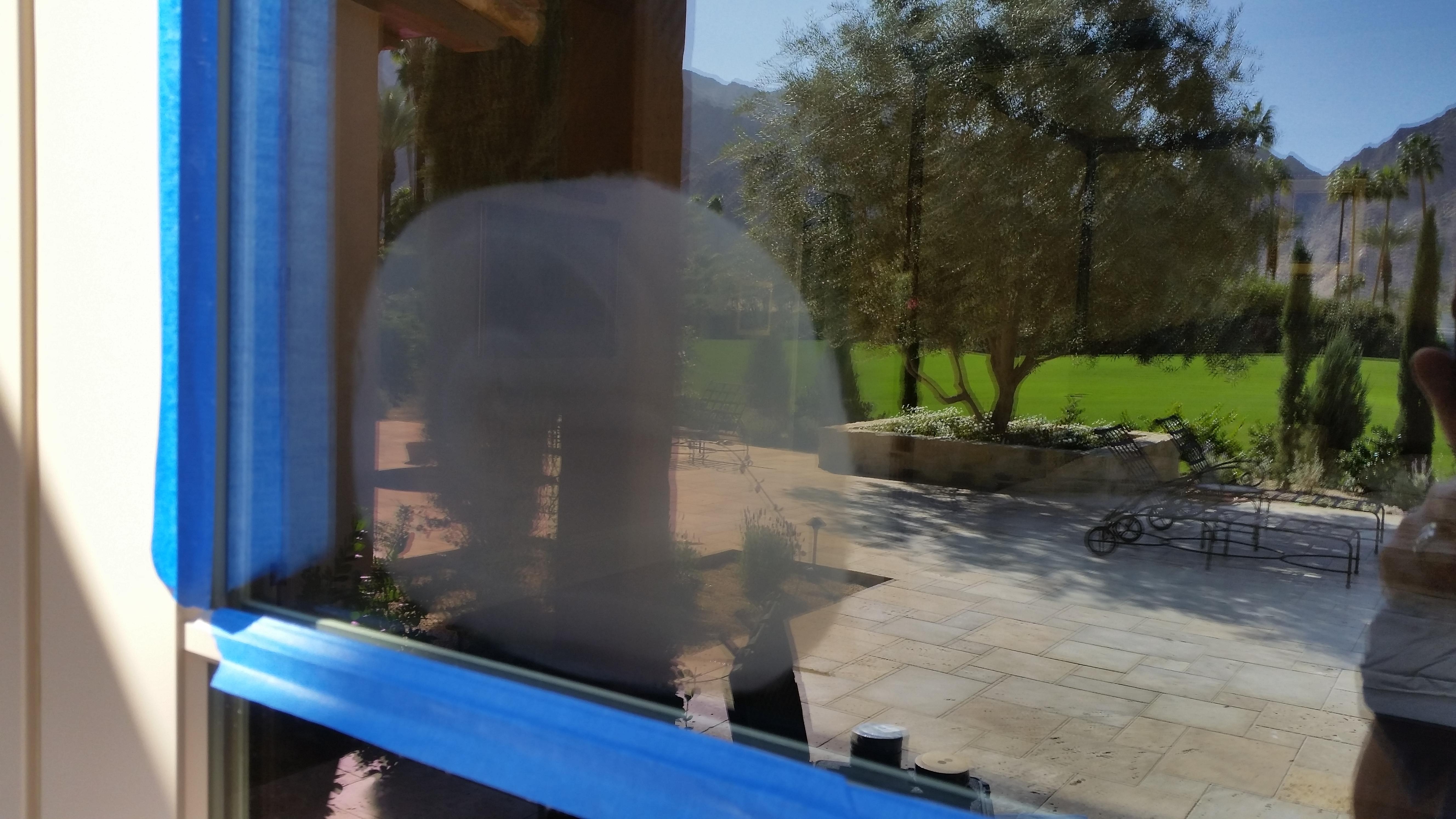Diamon Fusion Scratch Removal Prevention By Brite Cleantrede